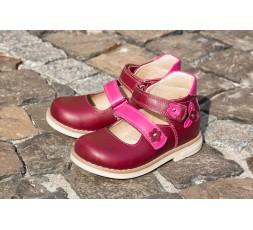 Туфлі «Венді» дитячі, для дівчаток