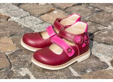 Туфлі «Венди» дитячі, для дівчаток