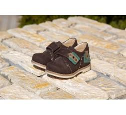 Туфли «Миша» детские