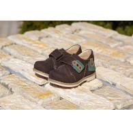 Туфлі «Міша» дитячі