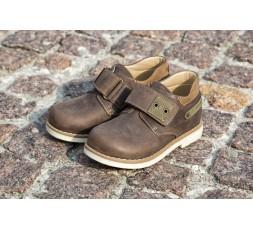 Туфли «Питер» детские